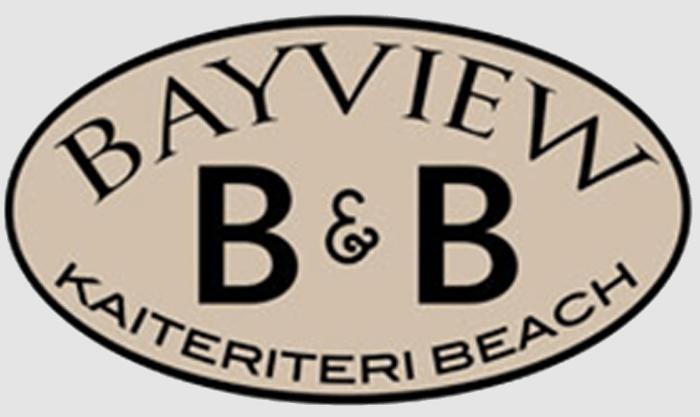 Bayview BnB Logo